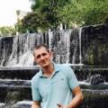 Виктор, 25 лет Иерусалим