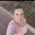 Lyla, 33 года Натания