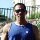 Дима, 42 года Мигдаль аЭмек
