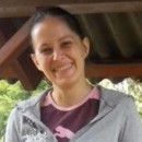 Ilona, 37 лет Тель Авив