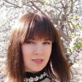 Victoria, 31 год Тель Авив