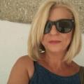 Елена,  Беэр Шева, 47