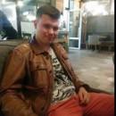 Влад, 27 лет Димона