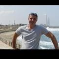 Serg, 37 лет Бат Ям