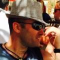 levan, 33 года Ашкелон