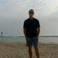 Денис, 26 лет Тель Авив