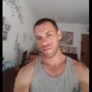denis, 29 лет Петах Тиква