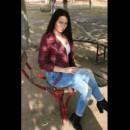 Марина, 26 лет Тель Авив
