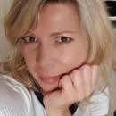 Елена, 45 лет Бней Аиш