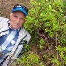 григорий, 70 лет Ашкелон