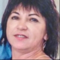 Tatyna, 55 лет Петах Тиква