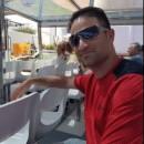 אלכס, 36 лет Ашдод