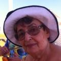 Valentina, 76 лет Беэр Шева