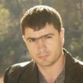 Vladimir, 33 года Хайфа