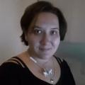 Nika, 29 лет Наария