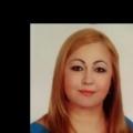 Anjela Pletner, 46 лет Беэр Шева