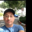 Oleg, 47 лет Ришон ле Цион