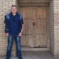 Виктор, 55 лет Хайфа