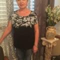 Ирина, 66 лет Димона