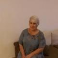 Vera, 60 лет Тель Авив