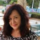 Margaret, 48 лет Петах Тиква