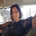 Liliya, 30 лет Эйлат