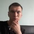 Руслан, 25 лет Бат Ям