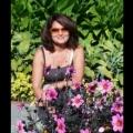 Лариса, 59 лет Ганей Тиква