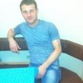tengiz kardava, 29 лет Иерусалим