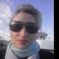 Doris, 32 года Хайфа