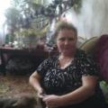 Светлана, 55 лет Ашкелон