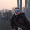 Валерий, 31 год Петах Тиква