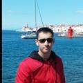 igor, 28 лет Кармиель