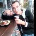 Oleg kot, 27 лет Тель Авив