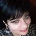 Анна, 50 лет Ашкелон