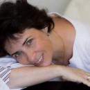 Светлана, 48 лет Кирьят Ям