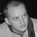 Givi, 28 лет Ашдод