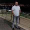 Борис, 42 года Кирьят Ата