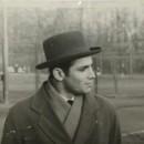 владимир, 64 года Петах Тиква