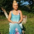 Vika, 49 лет Рамла