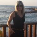 Елена, 46 лет Хайфа