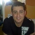 Nikolay, 37 лет Тель Авив