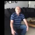 Happyuser, 56 лет Ришон ле Цион