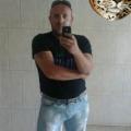 Dima, 38 лет Натания