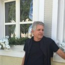 Gil, 56 лет Рамат Ган