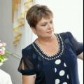 Lara, 49 лет Натания