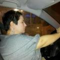 Angelika, 41 год Ришон ле Цион