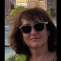 Eлена, 58 лет Ришон ле Цион