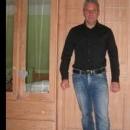 george, 52 года Тель Авив