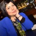 Vika, 51 год Иерусалим